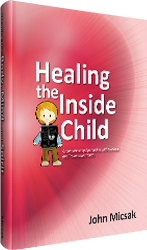 Book: Brain Body Mind Restoring Healthy Pathways for Children