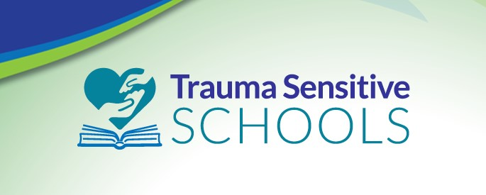 A trauma informed, attachment focused and resiliency program for schools